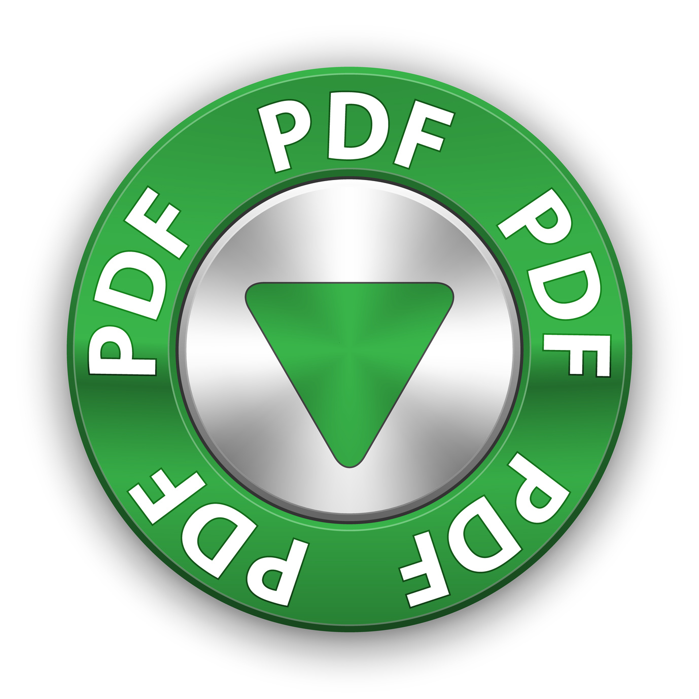 Download the PDF Customer Support Guide for Telephone