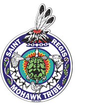 Tribal Representatives Discuss Development Projects with U.S. Senator Gillibrand's Office and NBRC