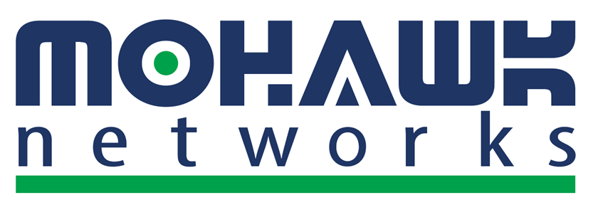 Welcome to Mohawk Logo
