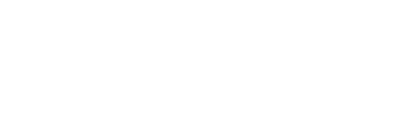 Mohawk Networks